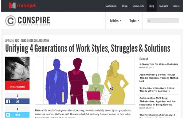 http://blog.mindjet.com/2012/04/unifying-4-generations-of-work-styles-struggles-solutions/