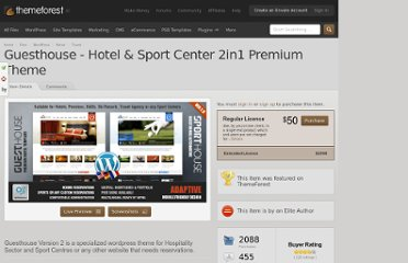 http://themeforest.net/item/guesthouse-hotel-sport-center-2in1-premium-theme/1453399