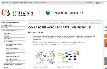 http://www.enseignement.be/index.php?page=26405&navi=3192