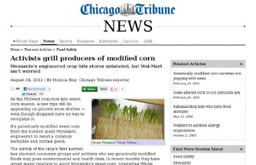 http://articles.chicagotribune.com/2012-08-04/news/ct-met-gmo-sweet-corn-20120804_1_sweet-corn-food-allergies-patty-lovera