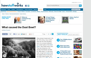 http://science.howstuffworks.com/environmental/green-science/dust-bowl-cause.htm