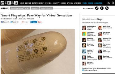 http://www.wired.com/wiredscience/2012/08/smart-fingertips-virtual-senses/