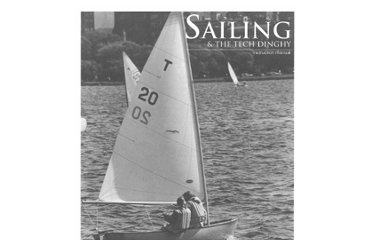 http://sailing.mit.edu/LearntoSail/SailingBooklet/booklet_unified.shtml