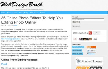 http://www.webdesignbooth.com/35-online-photo-editors-to-help-you-editing-photo-online/