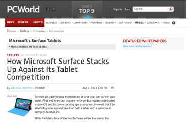 http://www.pcworld.com/article/260097/how_microsoft_surface_stacks_up_against_its_tablet_competition.html