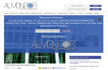 http://www.al-monitor.com/pulse/originals/2012/al-monitor/a-cyber-attack-against-lebanese.html