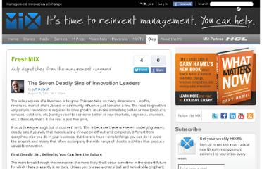 http://www.managementexchange.com/blog/seven-deadly-sins-innovation-leaders