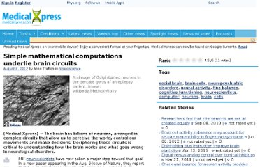 http://medicalxpress.com/news/2012-08-simple-mathematical-underlie-brain-circuits.html