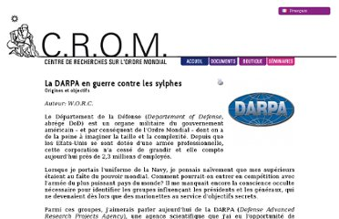 http://crom.be/documents/la-darpa-en-guerre-contre-les-sylphes