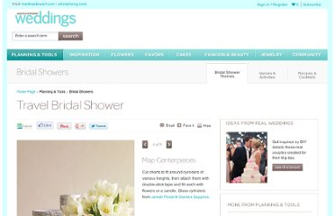 http://www.marthastewartweddings.com/228696/travel-bridal-shower#/100006
