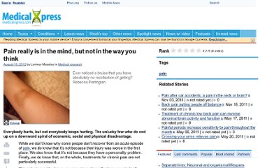 http://medicalxpress.com/news/2012-08-pain-mind.html