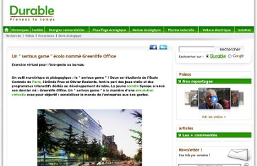 http://www.durable.com/actualite/article_un-serious-game-ecolo-nomme-greenlife-office_1007