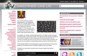 http://machineslikeus.com/news/infinities