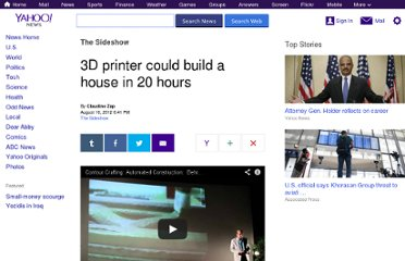 http://news.yahoo.com/blogs/sideshow/3d-printer-could-build-house-20-hours-224156687.html