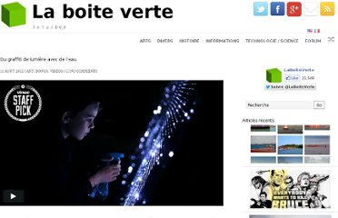 http://www.laboiteverte.fr/du-graffiti-de-lumiere-avec-de-leau/