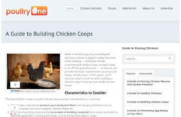 http://poultryone.com/articles/housing-html
