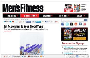 http://www.mensfitness.com/nutrition/eat-according-to-your-blood-type