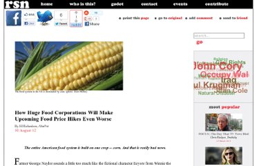 http://readersupportednews.org/opinion2/279-82/12867-how-huge-food-corporations-will-make-upcoming-food-price-hikes-even-worse