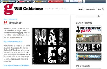 http://www.willgoldstone.com/blog/