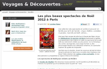 http://suite101.fr/article/les-plus-beaux-spectacles-de-noel-2012-a-paris-a35205