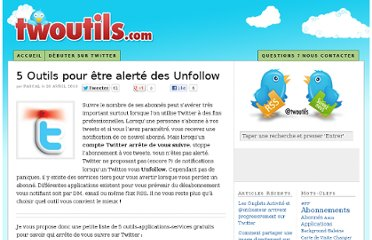 http://www.twoutils.com/outils-alerte-notification-unfollow.html