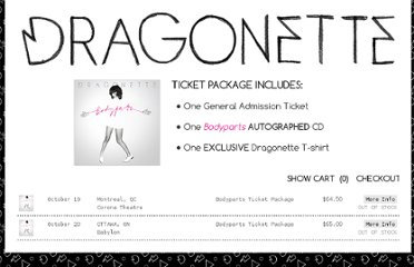 http://www.maplemusic.com/dragonette/