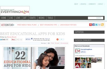 http://www.everythingmom.com/education/best-educational-apps-for-kids.html
