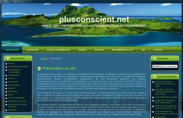http://plusconscient.net/presentationsite