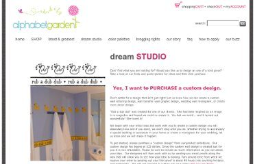 http://www.alphabetgardendesigns.com/dream-studio.html