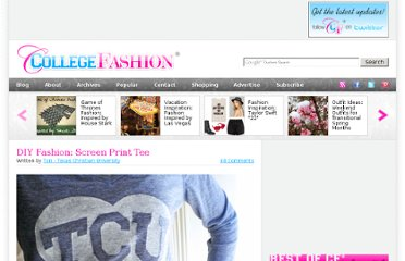 http://www.collegefashion.net/fashion-tips/diy-fashion-screen-print-tee/