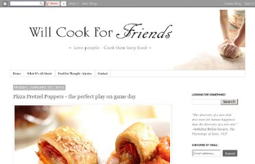 http://www.willcookforfriends.com/2012/01/pizza-pretzel-poppers-perfect-play-on.html