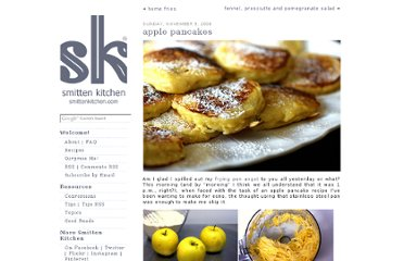http://smittenkitchen.com/blog/2008/11/apple-pancakes/