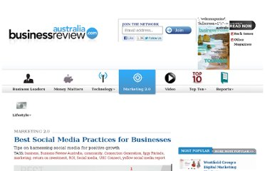 http://www.businessreviewaustralia.com/marketing/social-media/best-social-media-practices-for-businesses