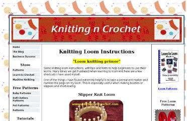 Cricut - Personal Electronic Cutting Machine - DIY Craft