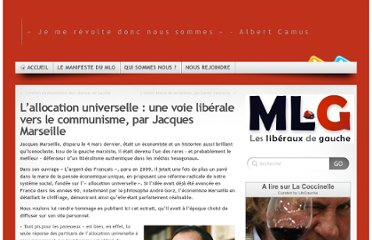 http://www.libgauche.fr/allocation-universelle-voie-liberale-communisme-jacques-marseille/