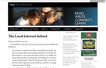 http://willrichardson.com/post/29215055376/the-local-internet-school