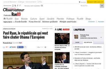 http://www.rue89.com/2012/08/12/paul-ryan-le-republicain-qui-veut-faire-chuter-obama-leuropeen-234571