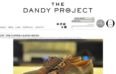 http://www.thedandyproject.com/2011/02/diy-the-copper-leafed-shoes.html/
