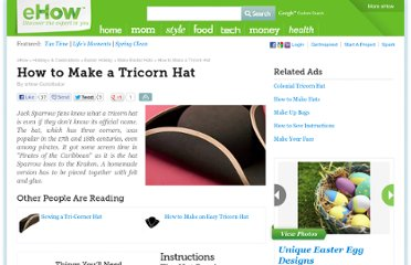 http://www.ehow.com/how_2225315_tricorn-hat.html
