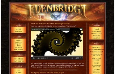 http://www.edenbridge.org/en/main/