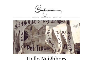 http://candychang.com/hello-neighbor/