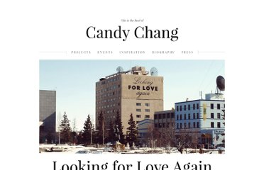 http://candychang.com/looking-for-love-again/