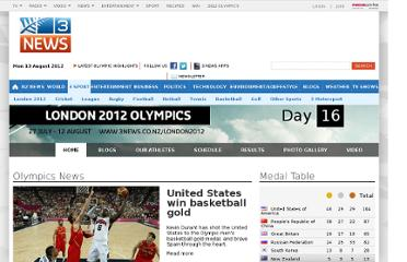http://www.3news.co.nz/3Sport/London2012/Home.aspx?ref=TV3Rotator