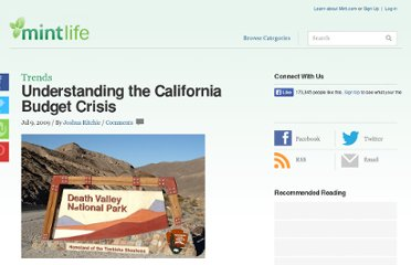 http://www.mint.com/blog/trends/understanding-the-california-budget-crisis/