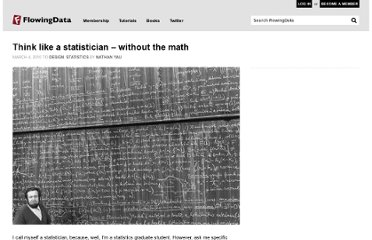 http://flowingdata.com/2010/03/04/think-like-a-statistician-without-the-math/