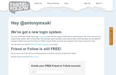 http://friendorfollow.com/antonymxuk/following/