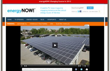 http://www.energynow.com/video/2011/12/10/reducing-emissions-energy-12112011#