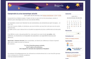 http://dominique.regards.free.fr/blog/index.php?2012/07/05/338-comprendre-la-crise-economique-actuelle%29,