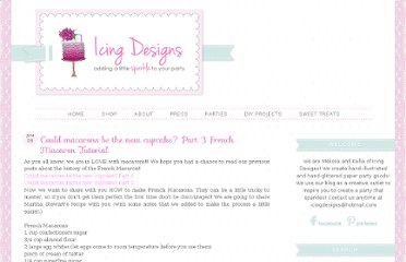 http://icingdesignsonline.blogspot.com/2010/06/could-macarons-be-new-cupcake-part-3.html