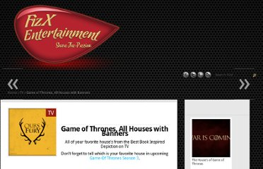 http://fiz-x.com/game-of-thrones-all-houses-with-banners/